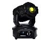 LED moving head.jpg